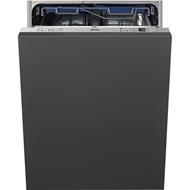 Máquina de lavar louça STL7235L - bim