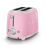 Toaster TSF01PKAU - bim