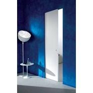 Scrigno Essential CW75-FWST125 Plasterboard (DE) - bim