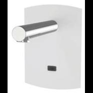 Electronic tap basin: PRESTO DOMO SENSIA - P with Feeder 12V 2 Chromo - bim