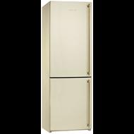 Refrigerators FA860PS - Posição das dobradiças: Dobradiças à esquerda - bim