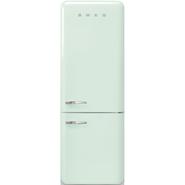 Refrigerators FAB38RPG - Hinge position: Right - bim