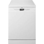 Dishwashers DWA6315W - bim
