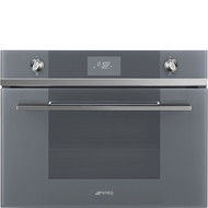 Forno SF4101MS1 - bim