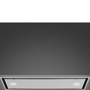 Cappa KSG74B - bim