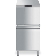 Máquina de lavar louça HTY611DSUK - bim