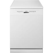 Dishwashers LS13B-4 - bim