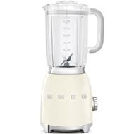 Liquidificador BLF01CREU - bim