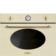Microonde SF4800MCPO - bim