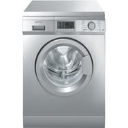 Washing Machine SLB147X-2 - bim