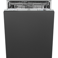 Máquina de lavar louça STL62335L - bim