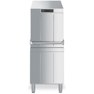 Professional Dishwasher HTY511DH - bim
