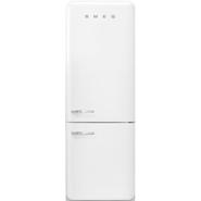 Refrigerators FAB38RWH - Hinge position: Right - bim