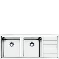 Lava louça LFT116D - bim