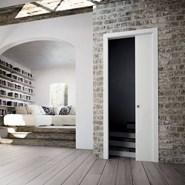 Scrigno Gold Base 1 CW100 Plasterboard (DE) - bim