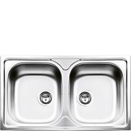 Lava louça LYP862 - bim