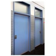 Puerta Hospitalaria 2030x925 Izq - bim
