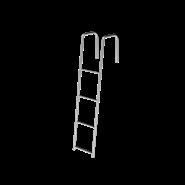 Dock Ladders - bim