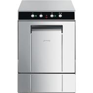 Dishwashers UG400DM - bim