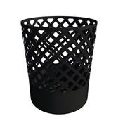 Wastepaper Basket - bim