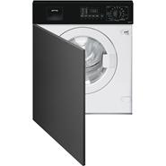 Washing Machine LBA10N-2 - bim