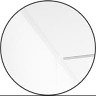 Ecophon Focus™ Fixiform E - bim
