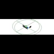 Coffret éléctronique PM 1SA3 CSPN - bim