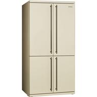 Refrigerators FQ60CPO - Posição das dobradiças:  - bim