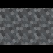 GRAFITE Origami - bim