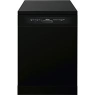Máquina de lavar louça LVS222NIT - bim