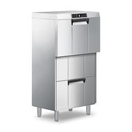 Máquina de lavar louça FD526D - bim