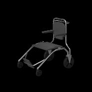 Transfer chair - bim