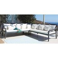 Garden bench Chypre - bim