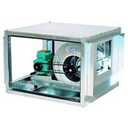 Unité de ventilation CT - bim