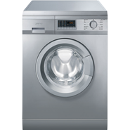 Washing Machine WMF147X-2 - bim