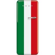 Refrigerators FAB28LIT1 - Posição das dobradiças: Esquerda - bim