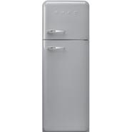 Refrigerators FAB30RSV3 - Hinge position: Right - bim