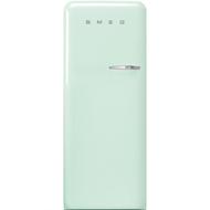 Refrigerators FAB28LPG3 - Posição das dobradiças: Dobradiças à esquerda - bim