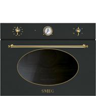 Microondas SF4800VA1 - bim