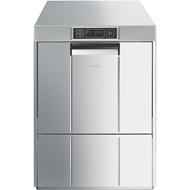 Máquina de lavar louça UD510DM - bim