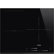 Placa SI1M7633B - bim