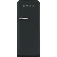 Refrigerators FAB28RDBLV3 - Posição das dobradiças: Dobradiças à direita - bim