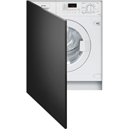 Washing Machine WMI12C7 - bim