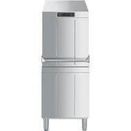 Máquina de lavar louça HTY510DW1 - bim