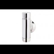 Timed toilet fluxor: PRESTO XT I - bim