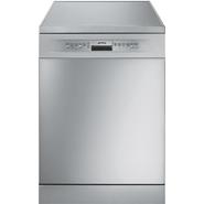 Dishwashers LVS222SXIT - bim