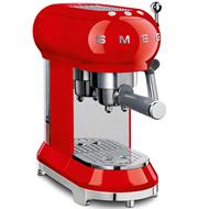 Máquina de café ECF01RDAU - bim