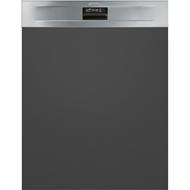 Máquina de lavar louça PL3326TX - bim
