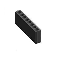 90mm ecoBlock - bim