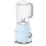 Liquidificador BLF01PBEU - bim
